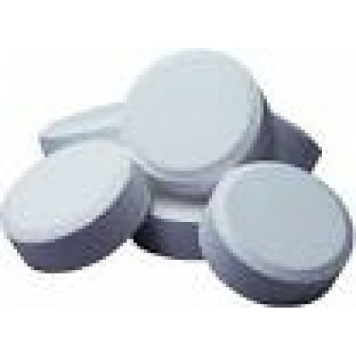 1kg Multifunctional Chlorine Tablets