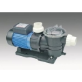 Eco swimming pool pump 1hp