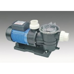 Eco swimming pool pump 0.75 HP