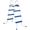 Intex pool ladder 42""