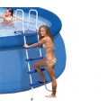 Intex pool ladder 52""