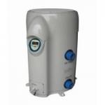 Alto 12kw Heat Pump