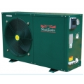 Heat Seeker 12.5kw