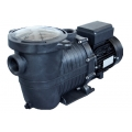 Blu-Line Swimming Pool Pump 0.5HP