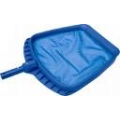 Swimming Pool Deluxe Flat Net