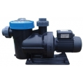 0.5hp Endurance Pool Pump