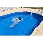 Aqua jet 35 Swim Jet