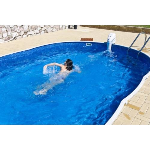 Aqua Jet 50 Swim Jet