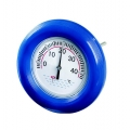 Large Floating Thermometer