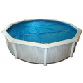 Doughboy Regent 16ft Super Pool Kit