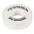 Plumbing PTFE Tape