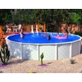 Doughboy Olympic 12ft Heated Training Pool