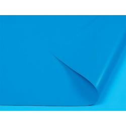 ABOVE GROUND POOL OVAL VINYL LINER (14 THOU) 24ft ROUND