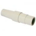Doughboy Vacuum Adapter (340-1253)